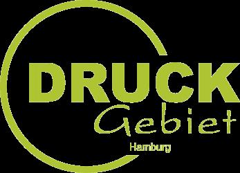 Druckerei Hamburg Poster Banner Plakate Express Druck